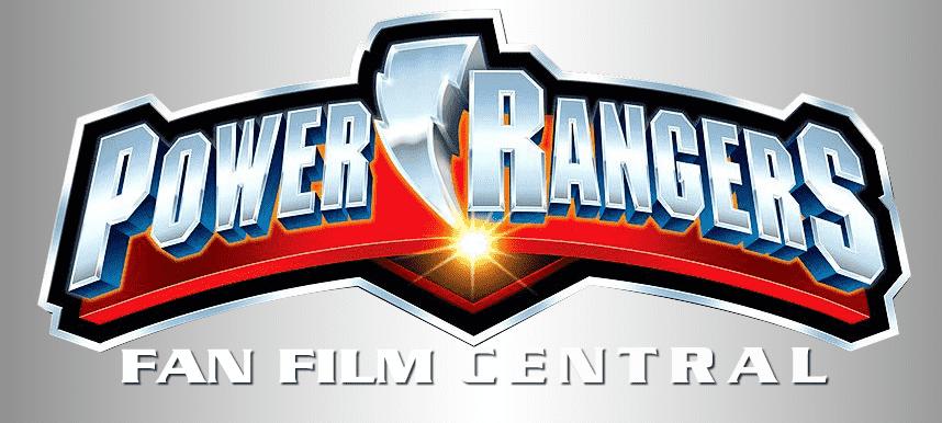 VideoMentum   POWER RANGERS FAN FILM CENTRAL