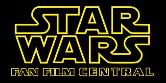 VideoMentum   STAR WARS